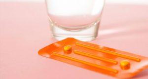 Pilula de a doua zi