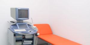 Servicii ginecologice Timisoara